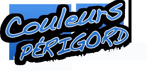 Couleurs Périgord, Location de Canoë Kayak sur la Dordogne
